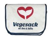 vegesack-1024x800-2